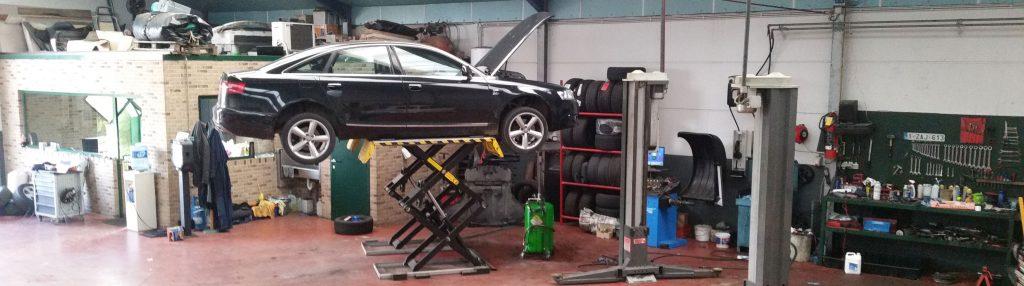 Jingcars Garage Jan Ingelbeen Passendale Jingcars Is Uw Garage